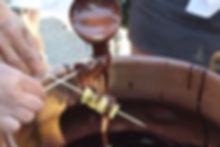 FONDUE-CHOCOLAT.jpg