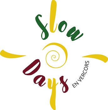 Logo rond Slow Days.jpg