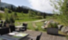 Hauts plateaux vue-de-la-terrasse.jpg