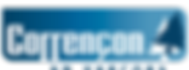 Logo Correncon-en-vercors.png