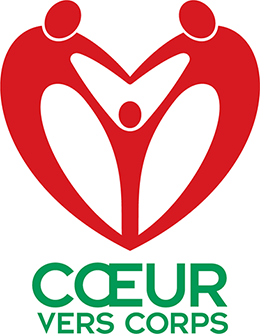coeur-vers-corps-logo.png