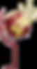 logo-effervescence.png
