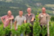 vignerons.monge.granon.jpg