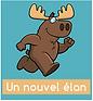 Logo Nouvel Elan.png