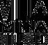 logo VILLA MINNA.png