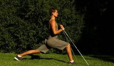 Yoga marche nordique.jpg