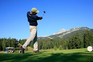 Golf_T.Hytte (1).JPG