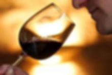vin degustation nez_edited.jpg