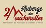 logo-deuxmoucherolles.png