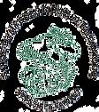 logo transparenrt le vrai.png