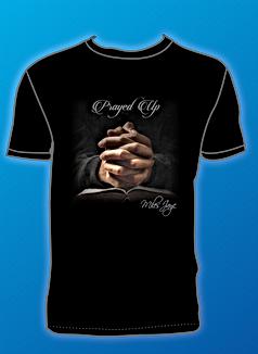 prayedup_tshirt.png