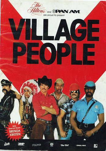 VILLAGE PEOPLE - COVER.jpeg