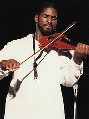 Playing Violin 1.jpg