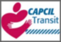 CAPCIL Transit.png