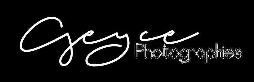 Geycephoto.png
