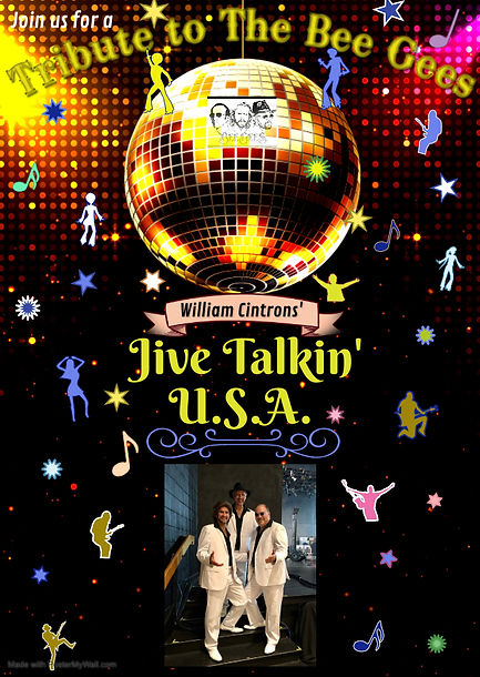 Jive Talkin' U.S.A New.jpg