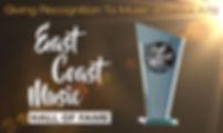 East Coast Music Hall Of Fame.jpg