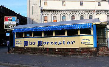 miss worcester.jpg