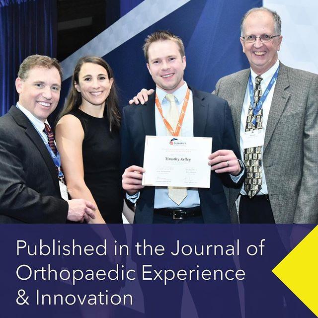 OSET - Best clinical Paper (1).jpg