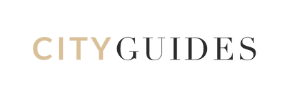 cityguides.png