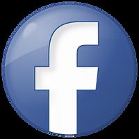Facebook Circle.png