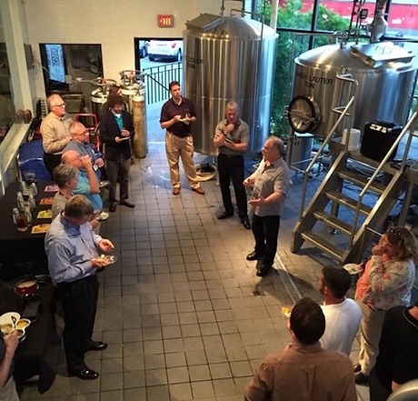 Brewery Tour in Nashville overhead view.jpeg