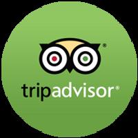 tripadvisor2.png