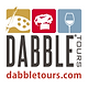 Dabble Tours