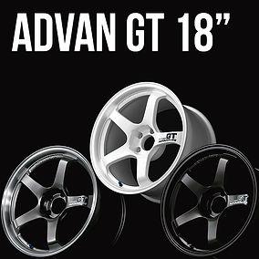 GT18.jpg