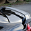 Thumbnail: 326POWER Toyota GT86 3D☆STAR Trunk Spoiler