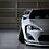 Thumbnail: 326POWER【がちゃバリWIDE】Gachabari Toyota GT86 Widebody Conversion