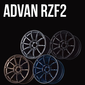RZF2.jpg