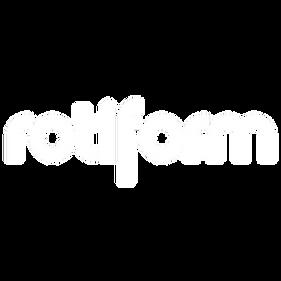 rotiformlogo.png
