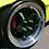 Thumbnail: 326POWER Lug Nut Style Air Ventilkappen