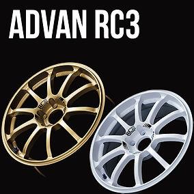 RC3.jpg