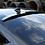 Thumbnail: 326POWER Toyota GT86 3D☆STAR Roof Spoiler