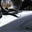 Thumbnail: 326POWER 3D☆STAR Lip Kit for Toyota GT86 (Zenki model)