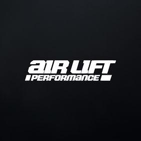 AirLift-Kachel.jpg