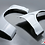 Thumbnail: 326POWER Gachabari Mild Front Fender S13 Silvia
