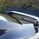 Thumbnail: 326POWER 3D☆STAR Lip Kit for Toyota GT86 (Kouki model)