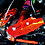 Thumbnail: 326POWER Toyota Prius/CH-R Adjustable Rear Camber Arms