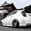 Thumbnail: 326POWER 3D☆STAR Lip Kit for Toyota Prius ZVW30
