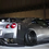Thumbnail: 326POWER 3D☆STAR Trunk Spoiler for Nissan R35 GT-R
