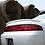 Thumbnail: 326POWER Nissan S14 Trunk Spoiler