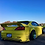 Thumbnail: 326POWER 3D☆STAR Body Kit for Nissan S15