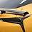 Thumbnail: 326POWER 3D☆STAR Lexus LC500 FM326 Aero Kit
