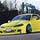Thumbnail: 326POWER LS3.26 Nissan S15 Body Kit