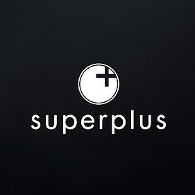 SuperPlus-Kachel.jpg