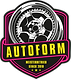autoform neues logo.png
