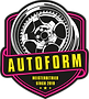 autoform neues logo.png